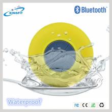 Цена по прейскуранту завода-изготовителя водонепроницаемая Ipx4 Bluetooth спикер для душа