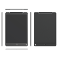 Electric handwriting pad 4.4/8.5/10/12/15/20/ inch writing tablet lcd graphic drawing board portable pad