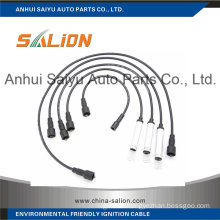 Ignition Cable/Spark Plug Wire for Opel Omega (ODS204)