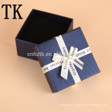 2017 Jewelry gift box