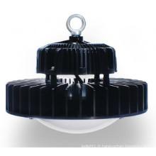 Nouveau 3030 SMD LED Low Bay Lumière 100W