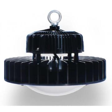 New 3030 SMD LED Low Bay Light 100W