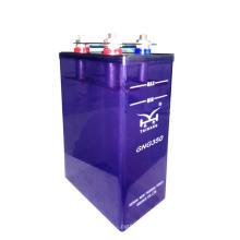 Batería nicad ni-cd KPH300 para Malasia