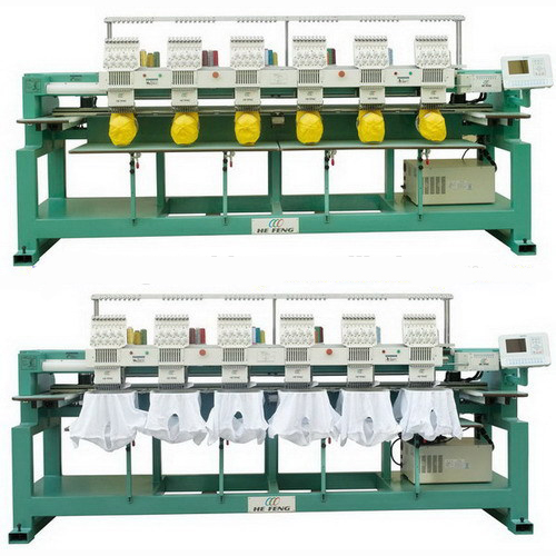 6-heads-cap-shirt-embroidery-machine