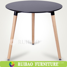Home Furniture Round Dining Table table