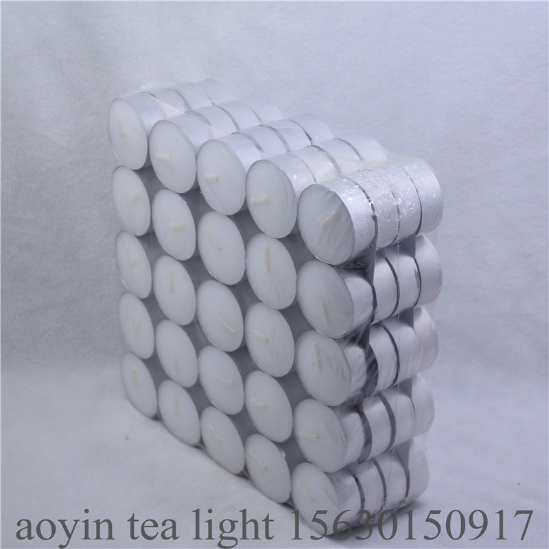 tea light set 02
