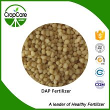 Sonef Diammonium Phosphate Fertilizer DAP Fertilizer