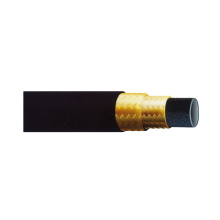 0.3 mm manguera de alambre