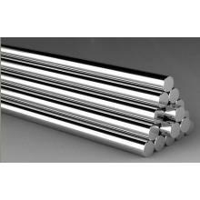 Dia 17.0 Titanium Rods