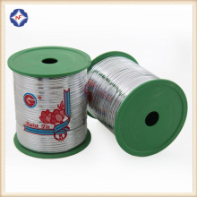 Plastic PET Twist Ties Roll For Packaging