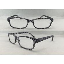 2016 Luz, confortável, óculos de leitura de estilo elegante (p258986)