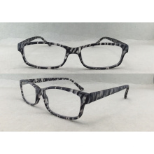 2016 Легкие, удобные, модные очки для чтения стиля (P258986)
