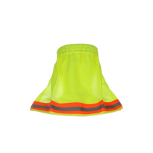Security and Safety Equipment Hi Vis Helmet Hat Hood