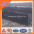 ASTM ms square pipe price