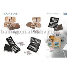 manicure sets (beauty manicure sets,manicure tool)