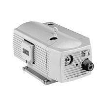Pump Customized Hydraulic Pump
