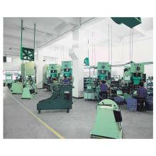 Sheet metal samping parts with the capacity of 200 tons~3 tons