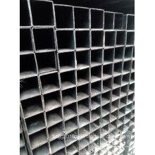 Tubos de aço quadrados