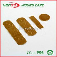 HENSO Водонепроницаемая стерильная одноразовая клейкая клеящаяся штукатурка