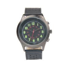 Fashion Design Quartz Movement Watch/OEM Braned Quartz Watch/Alloy Quartz Watch