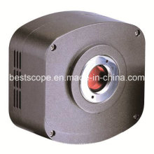 Bestscope Buc4-140m (Cooled) CCD цифровые фотоаппараты