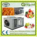 Hot Sale Hot Air Circulating Drying Oven