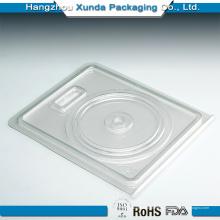 Embalaje plástico de la venta caliente para el hardware