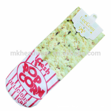 Hot-selling Fashion Custom Socks Sublimation