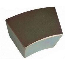 Sintered Segment Ceramic Magnet