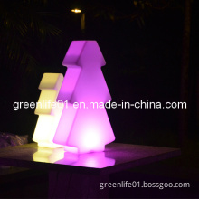 LED Christmas Tree Decoration for Home, Party, Garden, etc