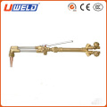 Hot Sale Superior Quality Gas Welding Cutting Torch