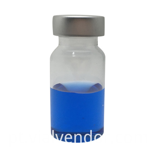 10ml Headspace Vial