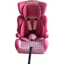 Gifted Baby Autositz für Gruppe 1-2-3