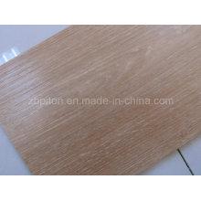 Hot Sale Color Pattern Vinyl Plastic Flooring