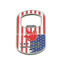 Country Flat Factor Bottle Opener Wholesale