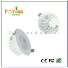 LED lámpara de techo led, luz de techo, iluminación de techo