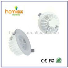 LED teto lâmpada do teto luz, led, iluminação de teto