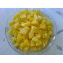 Dose Ananas Broken Slice mit gutem Preis Special für U. a. E. Markt