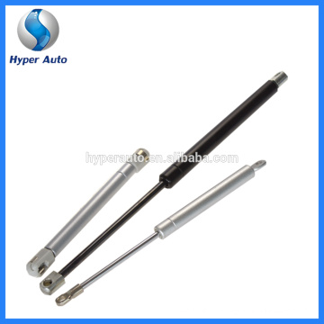 330n Force Gas Spring para Auto Car Bus Door