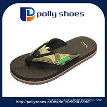 Top Quality Fashion Cute Kid EVA Slipper Sole Material