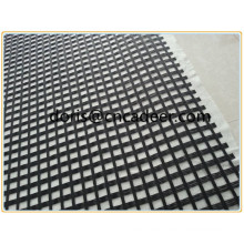 China Market Most Popular Pavement Geogrid for Sale