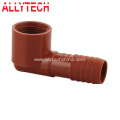 Stainless Steel Hydraulic Pipe Fittings