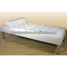 Comfortable single sofa bed XY0305