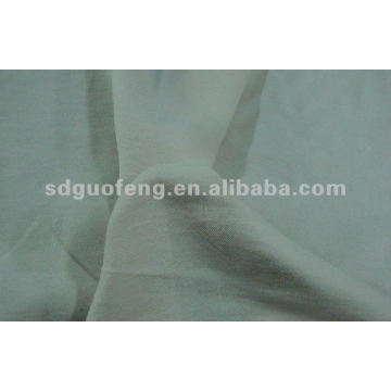 spandex cotton fabric grey fabric and dyed fabric