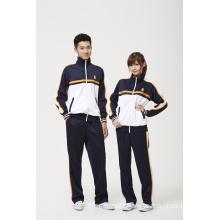2016 OEM Customize High Quality Autumn School Uniform