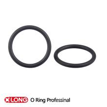 Уплотнительное кольцо круглого сечения для пищевого оборудования FDA Viton Rubber