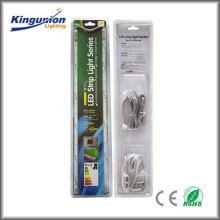 Trade Assurance Китай Производитель SMD5050 SMD3528 Набор светодиодных лент