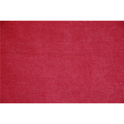 Polyester cotton fabric for sofa and upholstery