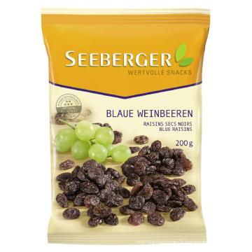 Dried Fruits Bag/Raisin Bag/Snacks Packaging