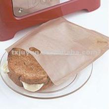 Тефлоновые пакеты для тоста